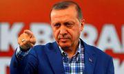 Tin tức thời sự quốc tế mới nhất ngày 10/7: Thổ Nhĩ Kỳ bất ngờ đuổi việc 18.500 công chức