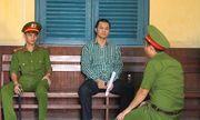 Triệu tập nhân chứng vụ hỗn chiến trong đám cưới khiến một người tử vong