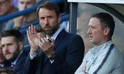 Trước trận Anh - Croatia: HLV Gareth Southgate đã thay đổi