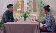 Gạo nếp gạo tẻ tập 29: Hân xối xả mắng chồng là 'kẻ ăn nhờ ở đậu'