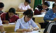 Đắk Nông: Duy nhất một điểm 10 trong hơn 37.000 bài thi