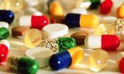 23 loại thuốc gây ung thư bị thu hồi: Nhà sản xuất nói gì?