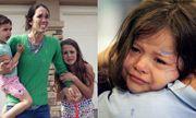 Những trường hợp trao nhầm con hi hữu trên thế giới: Hai gia đình quyết về sống cùng nhau