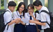 Thi THPT quốc gia 2018: Điểm trung bình môn Tiếng Anh, Lịch sử chỉ hơn 3 điểm