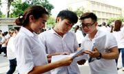 Thanh Hóa có số thí sinh đạt điểm 10 môn Giáo dục công dân nhiều nhất cả nước