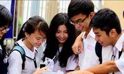 Gần 100% thí sinh toàn quốc đậu tốt nghiệp THPT năm 2018 dù đề khó