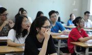 Nghi vấn điểm thi THPT cao bất thường: Sở GD&ĐT Hà Giang khẳng định