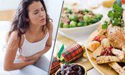 Những nguyên tắc giúp phòng tránh ngộ độc thực phẩm vào mùa hè