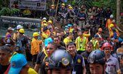 Ai sẽ trả tiền chiến dịch giải cứu đội bóng Thái Lan?