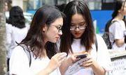 Nữ sinh được 2 điểm 10 THPT quốc gia 2018 ở Sơn La: Giáo viên chủ nhiệm nói gì?