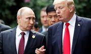 Giới chức Mỹ hoang mang vì không biết ông Trump sẽ thỏa thuận những gì với ông Putin
