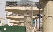 """Người tố cáo lên tiếng về kết luận những """"lùm xùm"""" tại đường sắt Nhổn – ga Hà Nội"""
