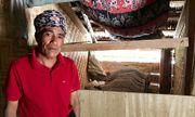 Kỳ lạ ngôi làng 'sống chung với người chết' ở Indonesia