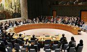 Mỹ đề nghị Liên Hợp Quốc ngừng ngay lập tức việc chuyển dầu tới Triều Tiên