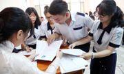 ĐH Ngoại ngữ-ĐH Quốc gia Hà Nội lấy điểm sàn xét tuyển từ 15