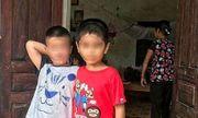 Vụ trao nhầm ở Hà Nội: BV Ba Vì thống nhất số tiền đền bù cho 2 gia đình