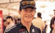 Đội bóng nhí Thái Lan sẽ đi tu để tưởng nhớ cựu đặc nhiệm tử nạn