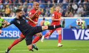 4 'điểm nóng' quyết định thành bại trận chung kết World Cup 2018
