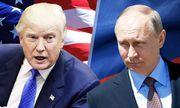 Lộ lịch trình Hội nghị thượng đỉnh giữa hai nhà lãnh đạo Nga-Mỹ