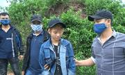 Tin tức pháp luật mới nhất ngày 17/7/2018: Thiếu nữ 17 tuổi một mình qua Lào mua hơn 4.000 viên ma túy