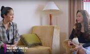 Video: Gạo nếp gạo tẻ tập 31 Nhi quyết giành Công từ tay Hương