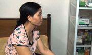 Vụ hàng trăm trẻ em mắc bệnh sùi mào gà: Truy tố nữ điều dưỡng