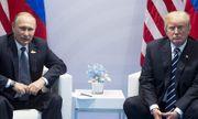 9 mối bất đồng giữa Nga và Mỹ trước thềm hội nghị thượng đỉnh