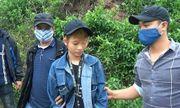 """Bắt giữ """"nữ quái"""" 17 tuổi vận chuyển hơn 4000 viên ma túy vào Việt Nam"""
