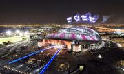 Từ A đến Z về World Cup Qatar 2022: Thời gian, giá vé và địa điểm