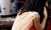 Điều tra vụ bé gái 8 tuổi tố bị 2 thiếu niên hiếp dâm
