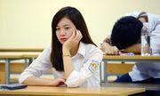 """Điểm thi cao """"bất thường"""" ở Hà Giang: Có thể xử lý hình sự nếu phát hiện sai phạm"""