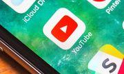 Phát hiện lỗ hổng trên công cụ chống đánh cắp bản quyền của YouTube