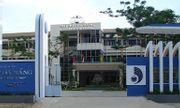 ĐH Đà Nẵng công bố điểm sàn xét tuyển năm học 2018 của các trường thành viên