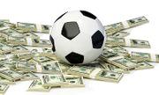 Triệt phá đường dây cá độ bóng đá hàng chục tỷ đồng