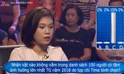 Video: Cái kết bất ngờ cho cô gái