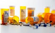 Sự thật về các loại thuốc