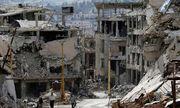Hội nghị thượng đỉnh Nga-Mỹ tác động như thế nào đến cuộc nội chiến Syria?