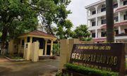 Sau Hà Giang, Sơn La tới lượt Lạng Sơn rà soát quy trình chấm thi THPT Quốc gia