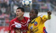 Cựu cầu thủ U23 Việt Nam bị công an truy nã vì cướp giật
