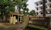Nghi vấn điểm thi cao bất thường ở Lạng Sơn: Phó Chủ tịch tỉnh lên tiếng