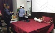 Truy tố nam sinh sát hại người phụ nữ trong chung cư cao cấp ở Hà Nội