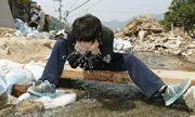 Ít nhất 12 người thiệt mạng, gần 10.000 người phải nhập viện do nắng nóng ở Nhật Bản