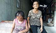 Gia đình tử tù Nguyễn Hữu Tình lên tiếng vụ xin đôi mắt cho bé gái bị tạt axít