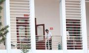 Nghi vấn gian lận điểm thi tại Sơn La: Giám đốc Sở khẳng định không bất thường