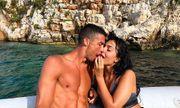 Nhân viên khách sạn nhận số tiền típ nhiều bất ngờ từ Ronaldo