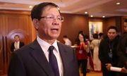 Ông Phan Văn Vĩnh khai gì về chiếc đồng hồ Rolex trị giá 7.000 USD