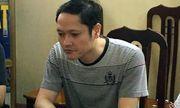 Gian lận điểm thi ở Hà Giang: Khởi tố, bắt tạm giam ông Vũ Trọng Lương