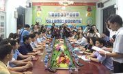 Kết luận nghi vấn điểm thi tại Lạng Sơn: 8 bài bị hạ điểm nhưng