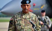 Tin tức thời sự quốc tế ngày 23/7: Tướng Mỹ nói quan hệ với Triều Tiên vẫn còn