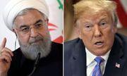 Iran khẳng định sẽ chống lại